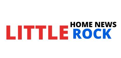 littlerockhomenews.com